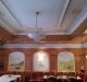 restaurant-cenacolo-001-2