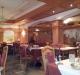 restaurant-cenacolo-001