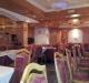 restaurant-cenacolo2-001