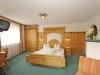 zimmer-2-hotel-alpenjuwel