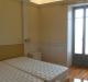 Hotelzimmer klassisch
