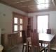wohnzimmer1-001