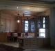 wohnzimmer1-001_0