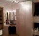 schlafzimmer1-001-2