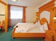 ZIMMER-HOTEL-ALPENJUWEL